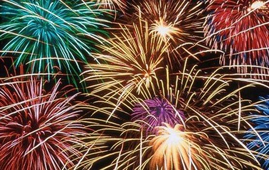 fuochi-artificio-expo-alta-val-trebbia