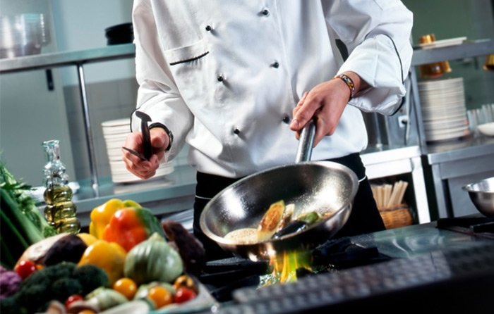 show-cooking-expoaltavaltrebbia