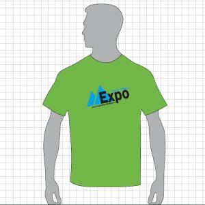 maglietta-expo-alta-valtrebbia
