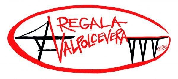 Regala Valpolcevera by Expo Alta Val Trebbia