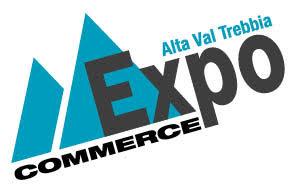 expoAltaValTrebbiaCommerce
